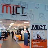 MICT Deltion College