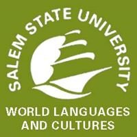 Salem State University World Languages and Cultures Department