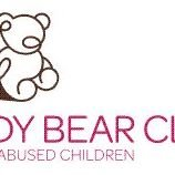 Friends of the Teddy Bear Clinic
