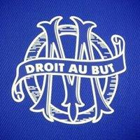 Le fan club Marseillais