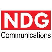 NDG Communications Bulgaria
