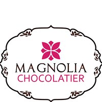 Magnolia Chocolatier and Cafe