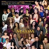 Maxim Club