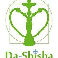 Da-Shisha Shop Essen