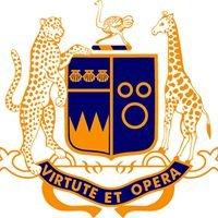 Graeme College