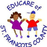 Educare of St. Francois County