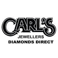 Carl's Jewellers
