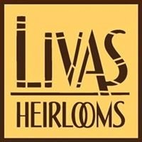 Livas Heirlooms