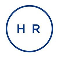 Smarthr HR Consultancy and Recruitment Agency