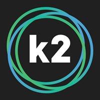 K2 Estratégia Digital