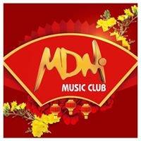 MDM Music Club