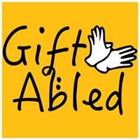 GiftAbled - Creating Inspiring Transforming