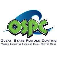 Ocean State Powder Coating