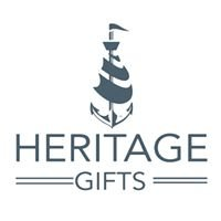 Heritage Gifts