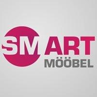 Smart Mööbel  /  SMART24.ee