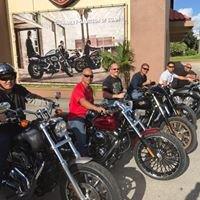 GUAM Harley-Davidson Motorcycle Rentals
