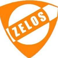Z.S.V. Zelos