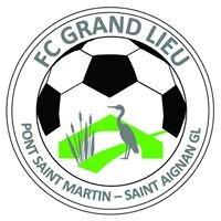 FC GRAND LIEU