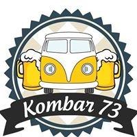 KomBar 73