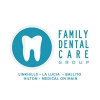 Family Dental Care Group