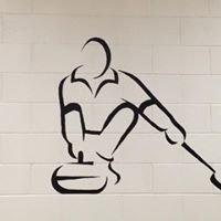 Mossbank Curling Club