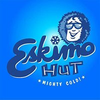 Eskimo Hut Stone Oak