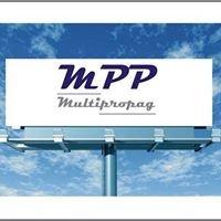 MPP Multipropag