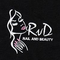 RVD Nails and Beauty