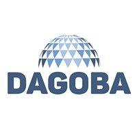 Dagoba