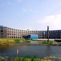 ROC Friese Poort Leeuwarden