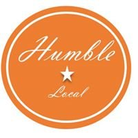 Humble Local