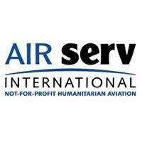 Air Serv International