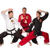 Villari's Martial Arts Centers - Ormond Beach FL