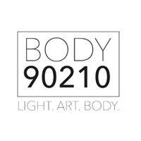 Body 90210
