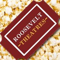Roosevelt Theatres