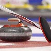 Lanigan & District Curling Club
