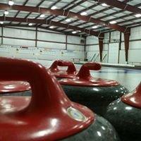 St. Walburg Curling Club