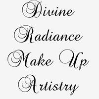 Divine Radiance Make-up Artistry