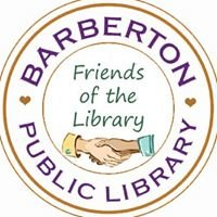 Friends of the Barberton Public Library