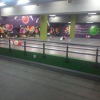 Action Cricket - Stadium on Main