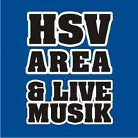 HSV-Area