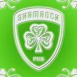 Shamrock Blagoevgrad