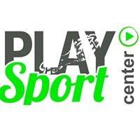 Play Sport Center