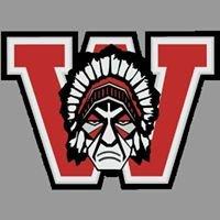 Wakefield Warrior Club