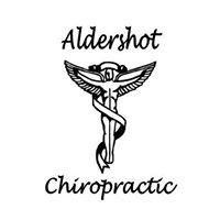 Aldershot Chiropractic
