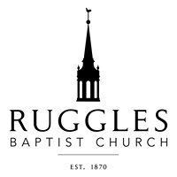 Ruggles Baptist Church