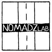 NOMADZlab