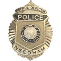 Needham Police Department