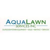 Aqualawn Services
