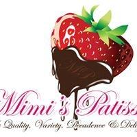 Mimi's Patisserie